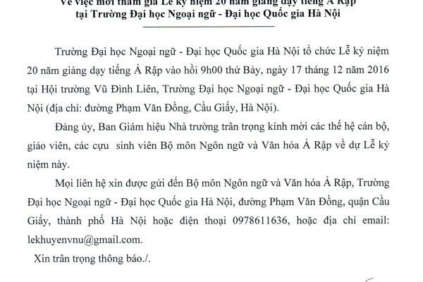 1076_tbky-niem-20-nam-gd-tieng-a-rap-page-001