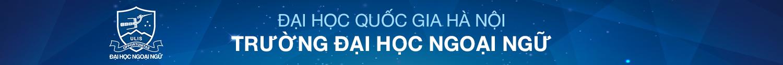 Trường Đại học Ngoại ngữ - Đại học Quốc gia Hà Nội
