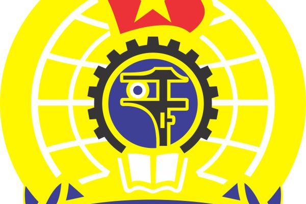 http://ulis.vnu.edu.vn/files/uploads/2016/11/Logo-Cong-Doan-600x400.jpg