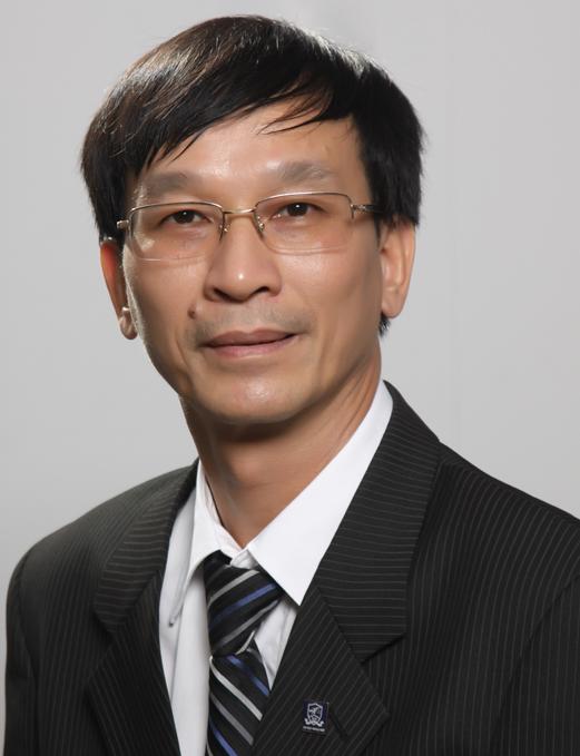 prof_nguyehoaweb