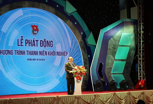 5-vnu-tt-nguyen-xuan-phuc-lam-viec-tai-dhqghn-va-phat-dong-thanh-nien-khoi-nghiep-11