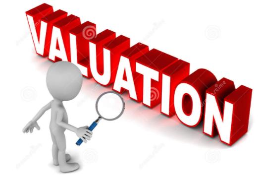 evaluation-1