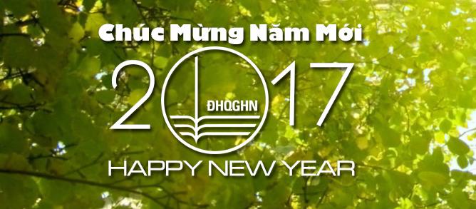 chucmung2017