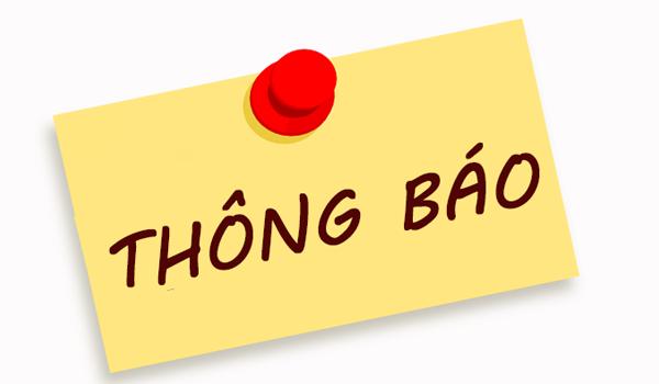 thong-bao660x350