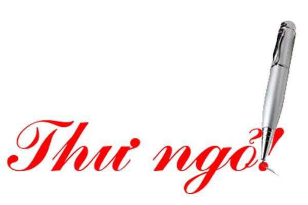 logothungo800