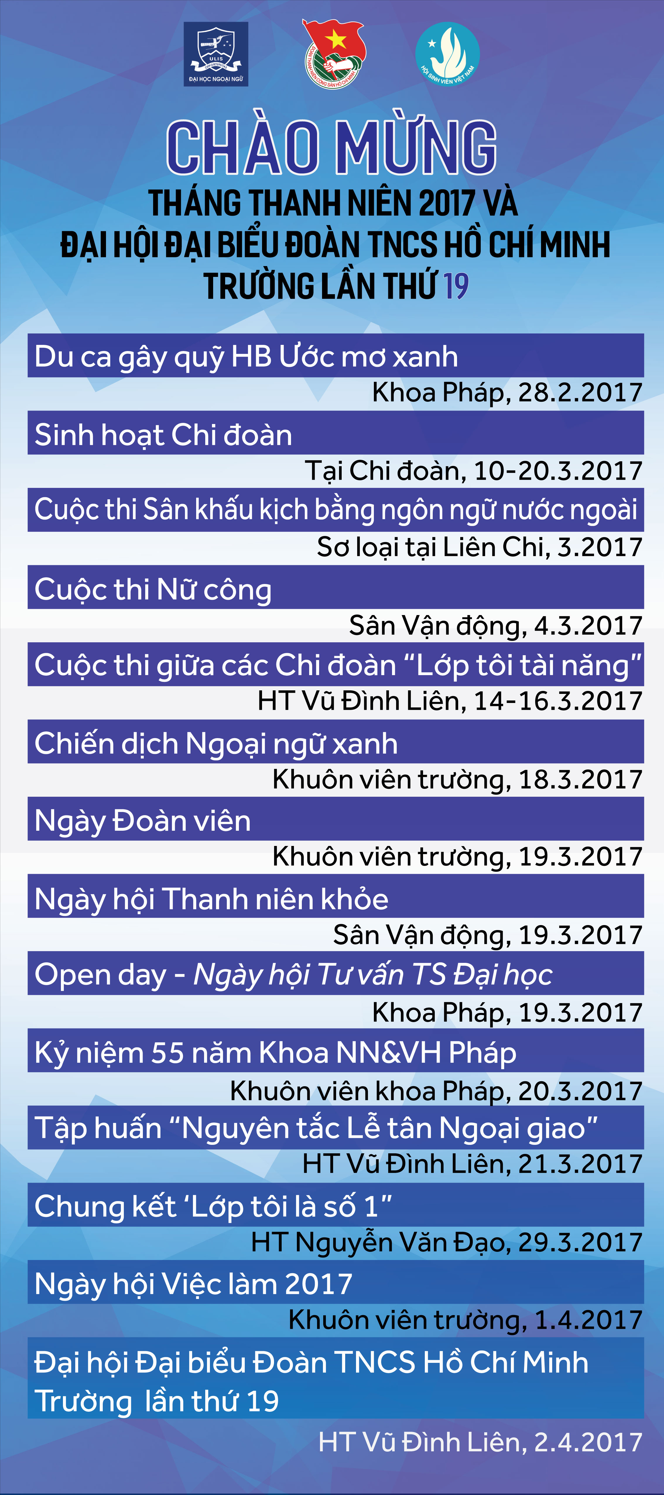 phuon-thang-3-08x1m8
