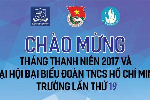 phuon-thang-b