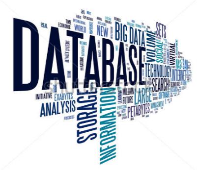 data-base-1