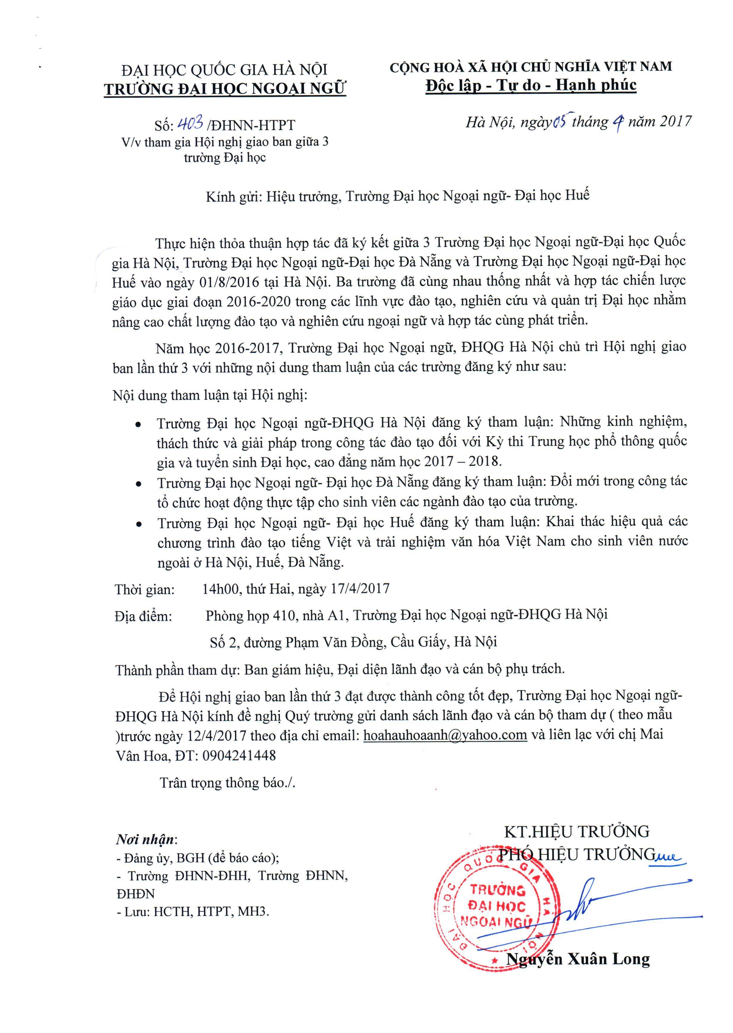 403_chuong-trinh-hoi-nghi-giao-ban-3-truong-page-001
