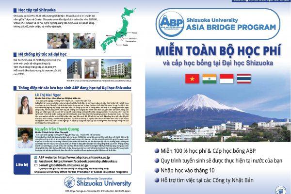 abp_a4_4p_vie-l-page-001