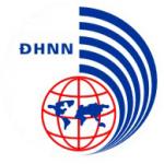 dhnn_logo_2015