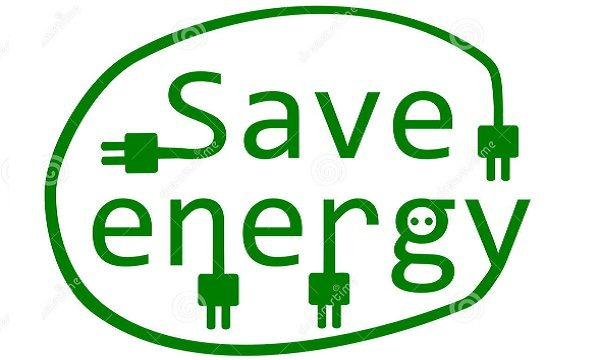 save-energy-vector-illustration-33343231