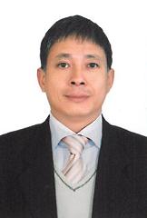 pgs-lamquangdong