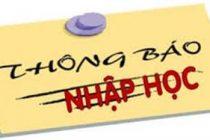 nhap-hoc