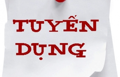 uploaded_tuyen-dung_cr_420x270